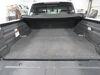 BMH17RBS - Bare Bed Trucks,Trucks w Spray-In Liners BedRug Truck Bed Mats