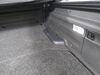 BedRug Custom-Fit Mat - BMH17RBS
