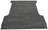 BedRug Custom Truck Bed Mat - Bed Floor Cover for Trucks with Drop-In Liners