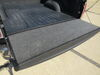 Truck Bed Mats BMT02TG - 3/4 Inch Thick - BedRug on 2017 Ram 3500