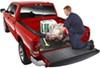 BMT02TG - Bare Bed Trucks,Trucks w Spray-In Liners,Trucks w Drop-In Liners BedRug Truck Bed Mats