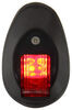 Custer Navigation Light Boat Accessories - BOW-GR-R