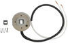 "Replacement Trailer Brake Magnet Kit for 7"" Brake Assemblies"