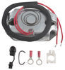 Redline Trailer Brakes - BP01-285