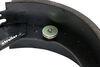 BP04-365 - Electric Drum Brakes Dexter Axle Trailer Brakes