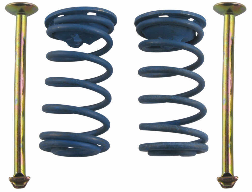 Shoe Hold Down Spring for BP04-185