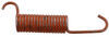 BP07-195 - Springs Dexter Axle Accessories and Parts