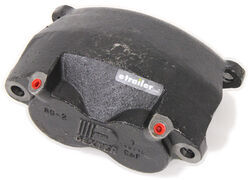 Disc Brake Caliper for Dexter 10K & 12K Hydraulic Disc Brakes