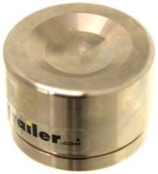Disc Brake Caliper Piston for Dexter 10K & 12K Hydraulic Disc Brakes