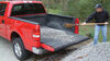 BRQ15LBK - Full Bed Protection BedRug Truck Bed Mats