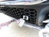 Blue Ox Tow Bar Braking Systems - BRK2016 on 2015 Jeep Grand Cherokee