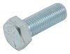 """Mounting Bolts and Hardware for 12"""" Brake Assemblies Hardware BRKH12"""