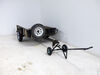 Buffalo Tools 1-7/8 Inch Ball Trailer Dolly - BTTRDOLLY