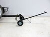 Buffalo Tools Trailer Dolly - BTTRDOLLY