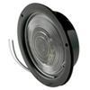 Optronics 4-1/2 Inch Diameter Trailer Lights - BU41CB