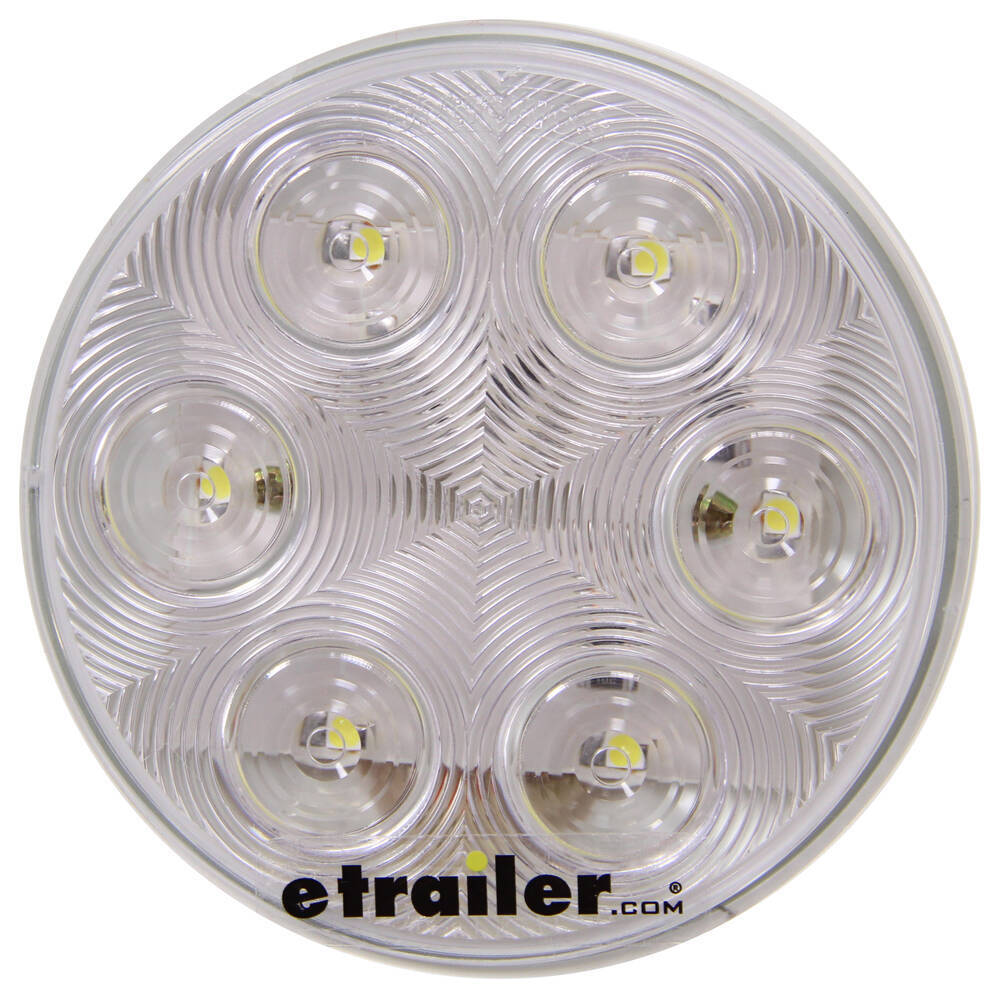 Optronics LED Light Trailer Lights - BUL06CB