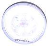 Optronics Tail Lights - BUL101CB