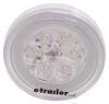 BUL101CB - LED Light Optronics Tail Lights