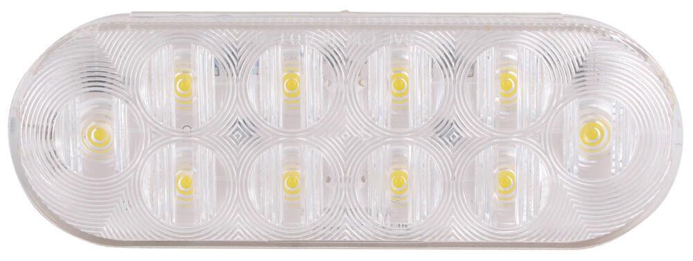 BUL10CB - White Optronics Trailer Lights