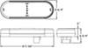 BUL10CB - White Optronics Tail Lights