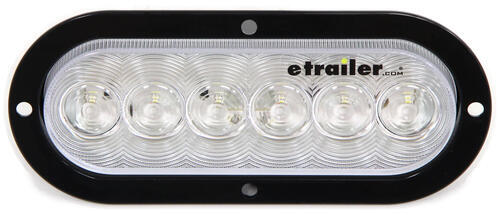 Compare optronics led backup vs sealed quot etrailer