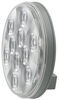 Optronics Trailer Lights - BUL43CB