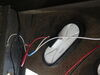 Optronics Trailer Lights - BUL602CB