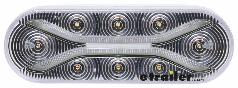 Optronics Tail Lights - BUL602CB