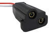 BUL78C3MB - LED Light Optronics Utility Lights