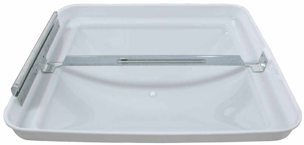 Compare Replacement Dome Vs Vent Cover For Etrailer Com