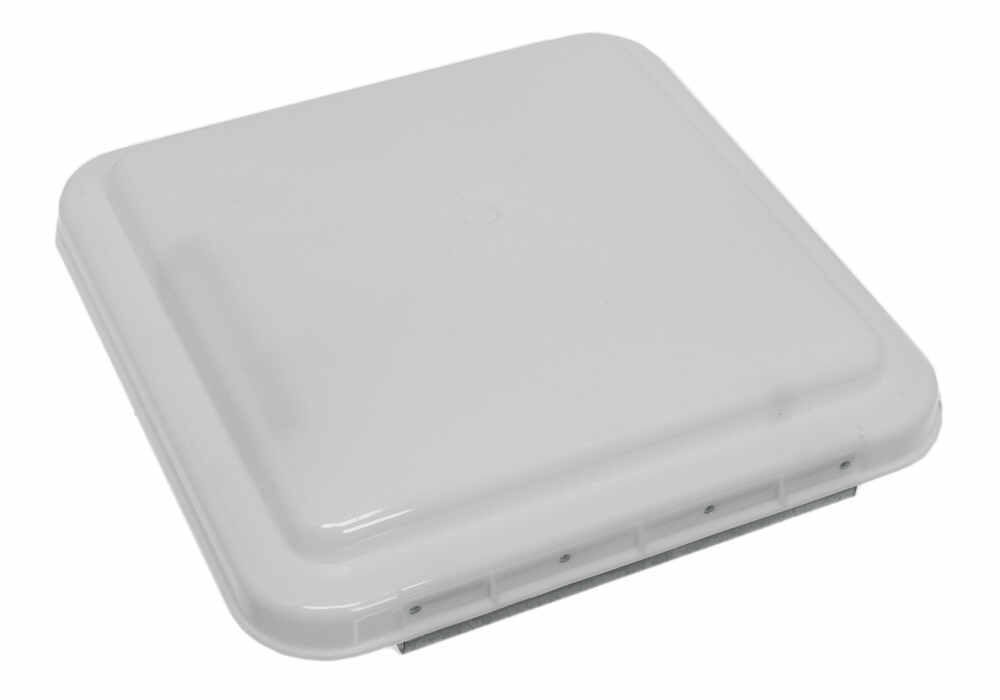 Replacement Dome For Ventline Northern Breeze Rv Roof Vent White Ventline Rv Vents