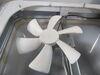 Ventline RV Vents and Fans,Enclosed Trailer Parts - BVD0215-00
