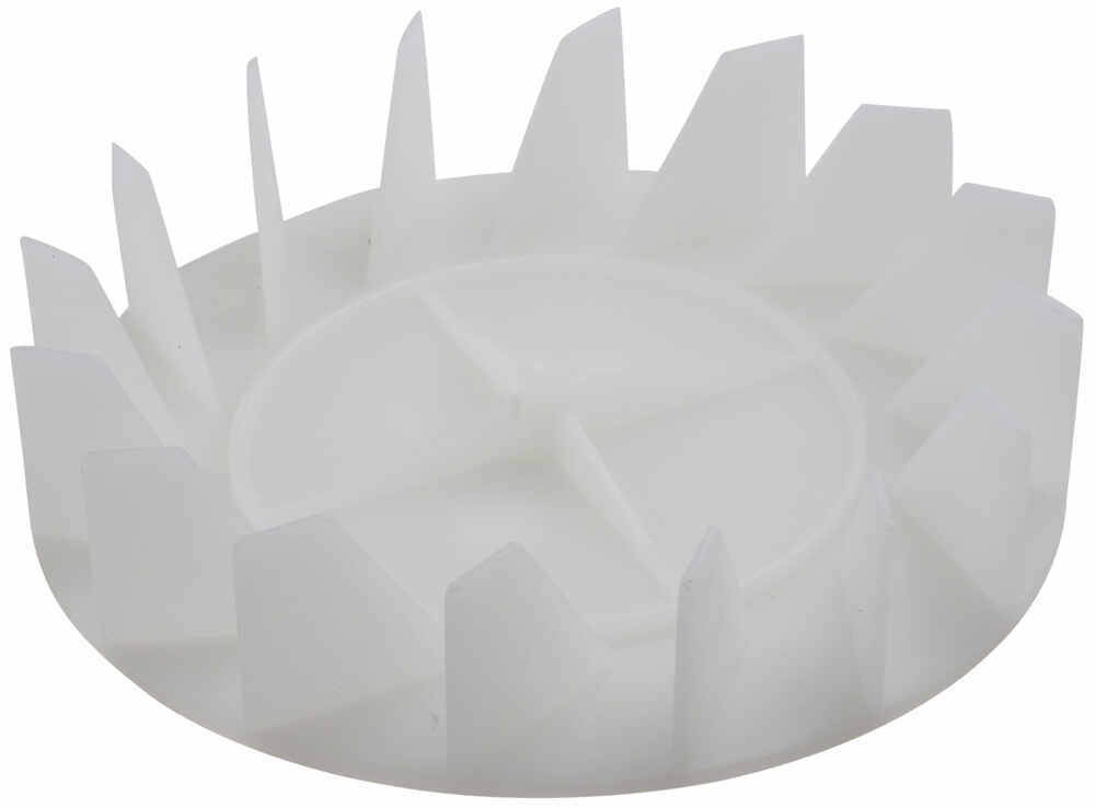 Accessories and Parts BVD0217-00 - Fan Blade - Ventline