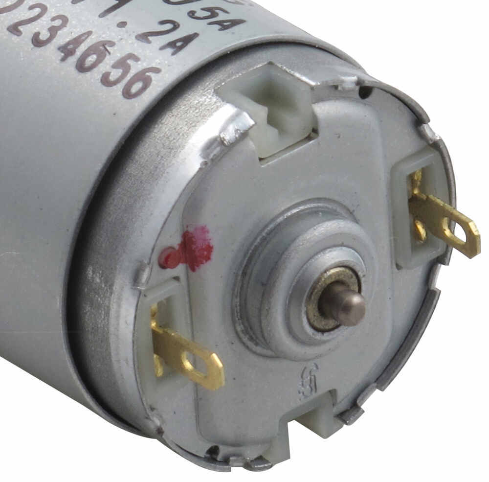 12 Volt Dc Fan Motors : Replacement volt dc fan motor for ventline rv range