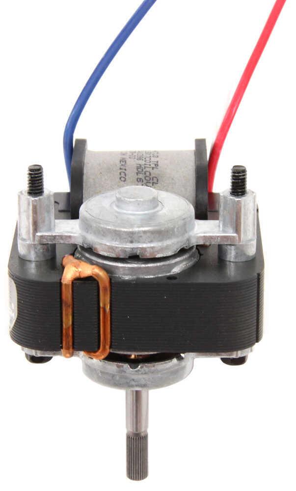 Replacement fan motor for ventline range hoods ventline for Range hood fan motor