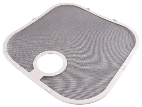 Replacement Screen For Ventline Ventadome Trailer Roof