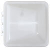 RV Vents and Fans BVD0449-A01 - Replacement Lid - Ventline