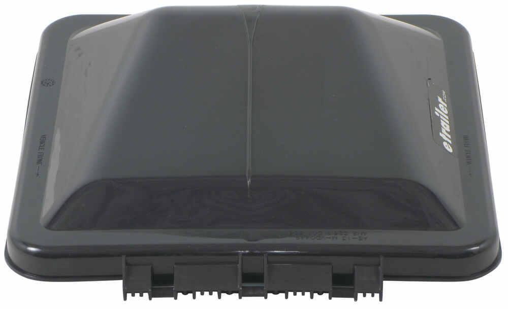 Compare Vent Cover For Vs Replacement Dome Etrailer Com