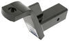 B and W Ball Mounts - BWBMHD30214