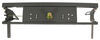 B&W Turnoverball Underbed Gooseneck Trailer Hitch w/ Custom Installation Kit - 30,000 lbs 2-5/16 Hitch Ball BWGNRK1007