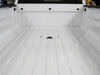 B and W Removable Ball - Stores in Hitch Gooseneck - BWGNRK1012 on 2015 Chevrolet Silverado 2500