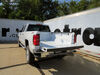 Gooseneck BWGNRK1012 - 30000 lbs GTW - B and W on 2015 Chevrolet Silverado 2500