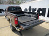 BWGNRK1111 - 7500 lbs TW B and W Gooseneck on 2012 Ford F-250 and F-350 Super Duty