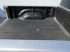 B and W Below the Bed - BWGNRK1313 on 2005 Dodge Ram Pickup