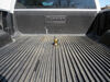 BWGNRK1313 - Removable Ball - Stores in Hitch B and W Gooseneck on 2005 Dodge Ram Pickup