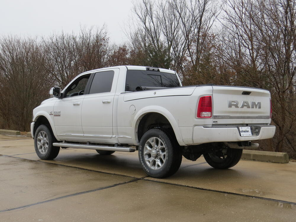 2014 Dodge Ram 2500 5th Wheel Hitch also When Will 2015 Tahoe Release Date furthermore A Look Into Segment  pact Pickup as well  as well 2015 Chevy Colorado. on 2013 chevy colorado tow rating