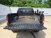 B&W Turnoverball Underbed Gooseneck Trailer Hitch w/ Custom Installation Kit - 30,000 lbs 30000 lbs GTW BWGNRK1394 on 2002 Dodge Ram Pickup