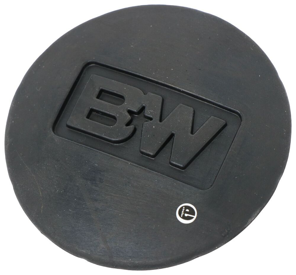 B and W Cover Accessories and Parts - BWGNXA1710