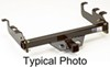 Trailer Hitch BWHDRH25132 - 1600 lbs TW - B and W