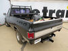 BWHDRH25122 - 16000 lbs WD GTW B and W Trailer Hitch on 1986 Chevrolet CK Series Pickup